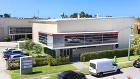 Offices commercial property sold at F/11-13 Short Street Auburn NSW 2144