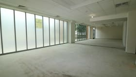 Offices commercial property for sale at 169/148 Flemington Road Harrison ACT 2914