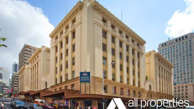 Other commercial property for sale at 14/198 Adelaide Street Brisbane City QLD 4000