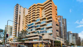 Medical / Consulting commercial property for sale at Suite 508 & 509/251 Oxford Street Bondi Junction NSW 2022