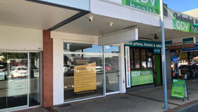 Offices commercial property for sale at 54 Horton Street Port Macquarie NSW 2444