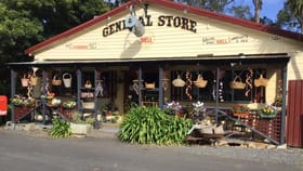 Other commercial property for sale at 2757 Princes Hwy VIA ORBOST Orbost VIC 3888