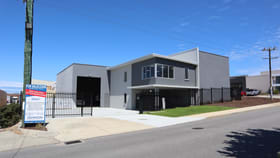 Factory, Warehouse & Industrial commercial property for sale at 2/2 Milson Place O'connor WA 6163