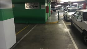 Parking / Car Space commercial property for sale at 245/255 Drummond Street Carlton VIC 3053
