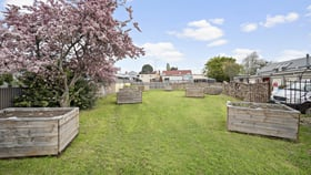 Development / Land commercial property for sale at 7 Albert Street Trentham VIC 3458