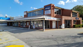 Shop & Retail commercial property for sale at 7/21 Wanneroo Road Joondanna WA 6060