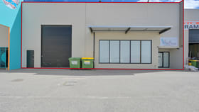 Factory, Warehouse & Industrial commercial property for sale at 2/30 Blackburn Drive Port Kennedy WA 6172