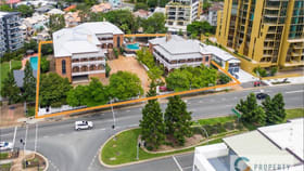 Hotel, Motel, Pub & Leisure commercial property for sale at 69 Shafston Avenue Kangaroo Point QLD 4169