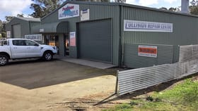 Shop & Retail commercial property for sale at 147-149 Grigg Road Koondrook VIC 3580