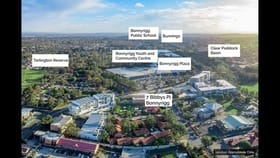 Development / Land commercial property for sale at 7 Bibbys Place Bonnyrigg NSW 2177