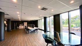 Offices commercial property for sale at Caringbah NSW 2229