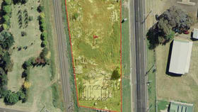 Development / Land commercial property for sale at 39 Vale Road South Bathurst NSW 2795