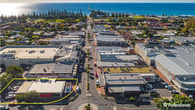 Shop & Retail commercial property for sale at 56 Queen Street Busselton WA 6280