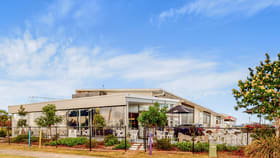 Shop & Retail commercial property for sale at 3/1 Ashburn Road Corner Hawkins Cres Bundamba QLD 4304