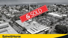 Shop & Retail commercial property sold at 10 Hargraves Street Toukley NSW 2263