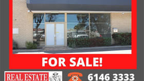Offices commercial property for sale at Shop 5/4 Farrall Road Midvale WA 6056
