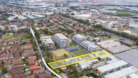 Development / Land commercial property for sale at 51-53 Rhodes Street Hillsdale NSW 2036