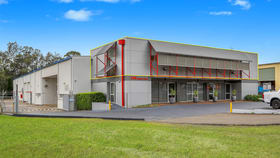 Offices commercial property for lease at 1/346 Manns Road West Gosford NSW 2250