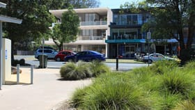 Offices commercial property for sale at Ground, 2/15 Hawke Street Huskisson NSW 2540