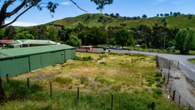 Development / Land commercial property for sale at 8 Glover Road Strath Creek VIC 3658