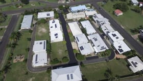 Development / Land commercial property for sale at 20 Gympie Rd Tin Can Bay QLD 4580