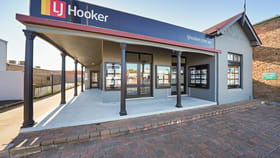 Offices commercial property sold at 266 Macquarie Street Dubbo NSW 2830