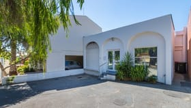 Showrooms / Bulky Goods commercial property for sale at 112 Churchill  Avenue Subiaco WA 6008