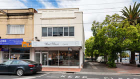 Shop & Retail commercial property for sale at 18 Portman Street Oakleigh VIC 3166