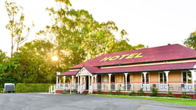 Hotel, Motel, Pub & Leisure commercial property for lease at 1-5 Wholey Drive Harrisville QLD 4307