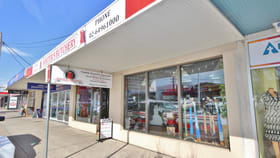 Shop & Retail commercial property sold at 181 Imlay Street Eden NSW 2551
