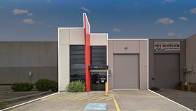 Showrooms / Bulky Goods commercial property sold at 1/3 Thomson Terrace Dromana VIC 3936