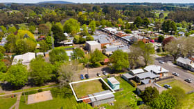 Rural / Farming commercial property for sale at 24 Market Street Trentham VIC 3458