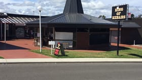 Shop & Retail commercial property sold at Shop 19/2 Innocent Street Kings Meadows TAS 7249