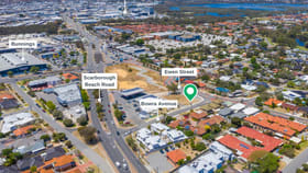 Development / Land commercial property for sale at 260 & 262 Ewen Street Woodlands WA 6018