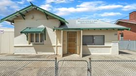 Showrooms / Bulky Goods commercial property for sale at 28 Dew Street Thebarton SA 5031