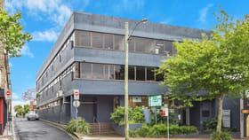 Offices commercial property for sale at Level 2 Suite 2.01/24-26 Falcon Street Crows Nest NSW 2065