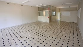 Shop & Retail commercial property sold at 108 & 110 Dandaloo St Narromine NSW 2821