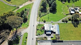 Other commercial property for sale at 41 Ringarooma Road Scottsdale TAS 7260