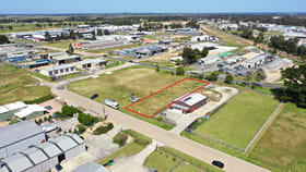 Development / Land commercial property for sale at 13 Campbells Drive Bairnsdale VIC 3875