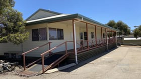 Offices commercial property for sale at 91 Morgans Street Ravensthorpe WA 6346