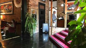 Hotel, Motel, Pub & Leisure commercial property for sale at 270-280 York Street Launceston TAS 7250