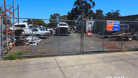 Factory, Warehouse & Industrial commercial property for sale at 37 Centre Road Morwell VIC 3840