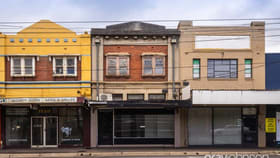 Offices commercial property for lease at 1118 Toorak Road Camberwell VIC 3124
