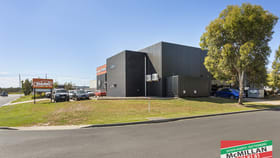 Showrooms / Bulky Goods commercial property sold at 5 Thomson Terrace Dromana VIC 3936