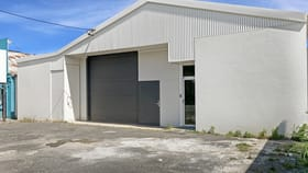 Factory, Warehouse & Industrial commercial property for sale at 42 Marcia Street Coffs Harbour NSW 2450