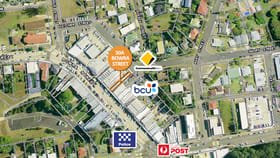 Parking / Car Space commercial property for sale at 30A Bowra Street, Nambucca Heads Coffs Harbour NSW 2450