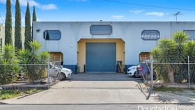 Factory, Warehouse & Industrial commercial property sold at 23 Ralston Avenue Sunshine North VIC 3020