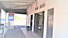 Shop & Retail commercial property for sale at 288B Denison Street Rockhampton City QLD 4700