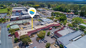 Shop & Retail commercial property for sale at 1/7 Turner  Street Beerwah QLD 4519