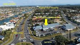 Hotel, Motel, Pub & Leisure commercial property for sale at 128 Lae Street Runaway Bay QLD 4216